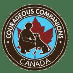 COURAGEOUS-COMPANIONS-png-NO-STITCHES-150x150