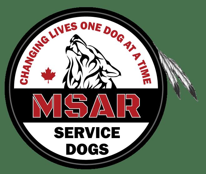 MSAR Logo Final660