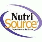 nutisource