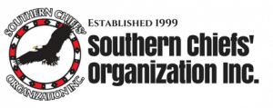 southernChiefs