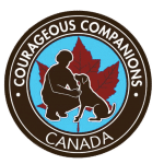 COURAGEOUS COMPANIONS png NO STITCHES