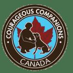 COURAGEOUS COMPANIONS