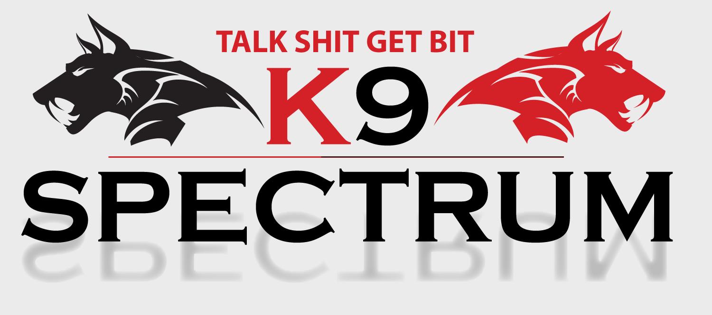K9 SPECTRUM