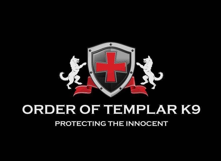K templar